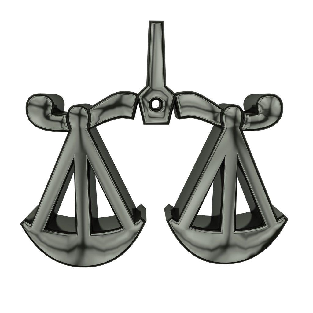 luật hợp đồng