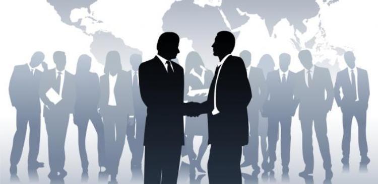 Kết quả hình ảnh cho doanh nghiệp nước ngoài