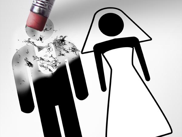 Tranh chấp quyền sử dụng đất khi ly hôn