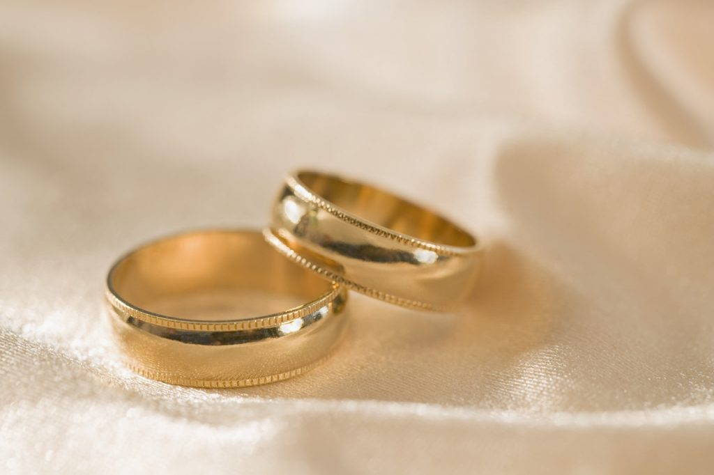 phân chia tài sản vợ chồng