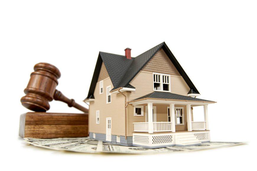 tư vấn luật đất đai