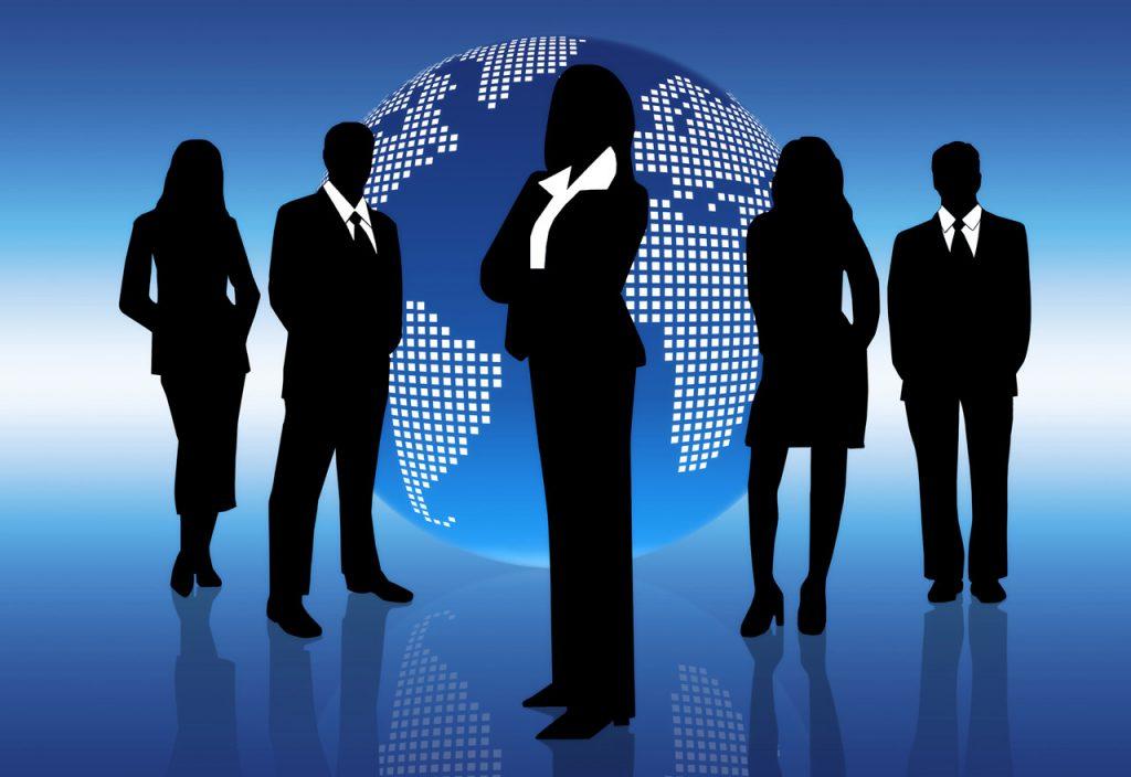 Các loại hình doanh nghiệp hợp pháp ở Việt Nam