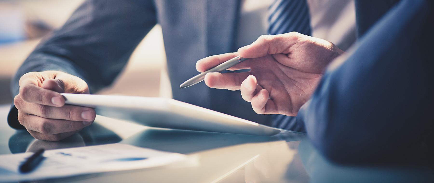 Văn phòng luật Trường Thành Bình Dương khái quát về việc đăng ký thay đổi nội dung và thủ tục thay đổi đăng ký doanh nghiệp của một vài nội dung.