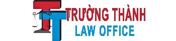 Luật Trường Thành
